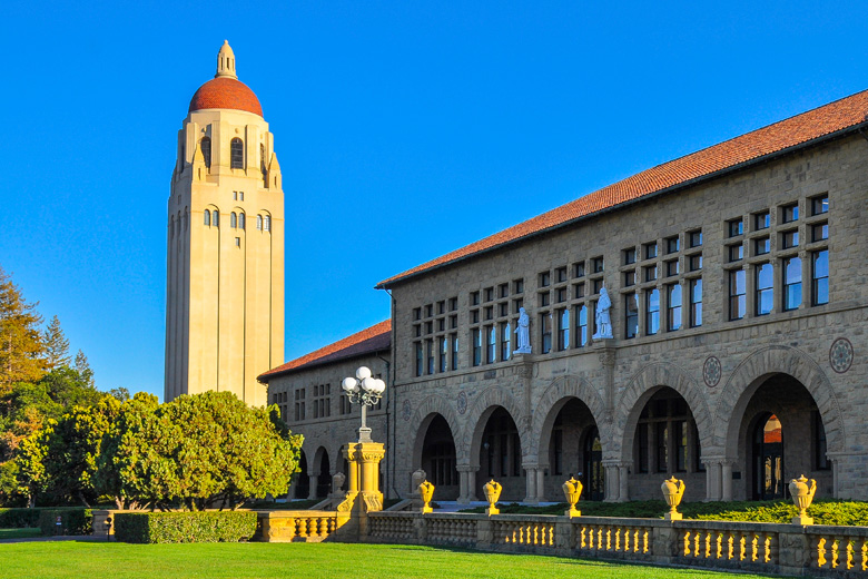 stanford-university-best-universities-in-the-united-states-2016